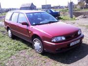 Nissan Primera 1995г (универсал)