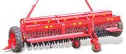 Реализуем сеялки зерновые СЗ-3.6,  СЗП-3.6,  СЗТ-3.6,  С-5.4,  СЗП-5.4,  СЗ