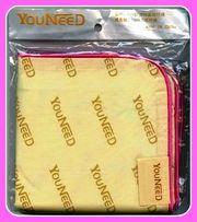 Акция Функциональные лечебные платки YouNeeD ,  1+1 даром
