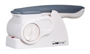 Электрическая терка для сыра Clatronic KR 3165 Цена 155грн