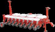 универсальная полуприцепная пневматическая cеялка ВЕГА 8 ПРОФИ
