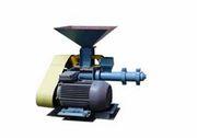 Пресc - экструдер ПЕС – 250