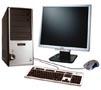 Сборка компьютеров  в Одессе