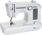 Швейная машина Clatronic NM 3466