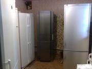 Куплю холодильники не рабочие  0673775746 и 0502591642