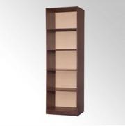 Шкаф для документов (книг) КШ-1