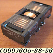 TMS90630CT-для ЖК мониторов Samsung