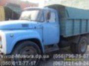 Транспортные услуги - грузоперевозки ГАЗЕЛЬ,  ЗИЛ,  КАМАЗ.