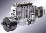 Оптовуя продажа топливной аппаратуры отечественного производителя