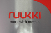 Акция на металлочерепицу Ruukki. Купить с полной комплектацией