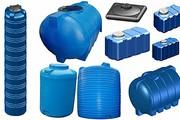 Емкости для хранения воды Кировоград