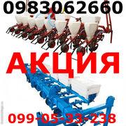 Продажа прополочный КРН-5, 6