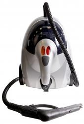 Пароочиститель  Bomann 921 DR (Clatronic 3280)