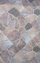 Плитка напольная Сил котто 45х45 под каменную кладку