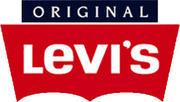 Мужские Джинсы Levi's 40 пар,  США,  опт