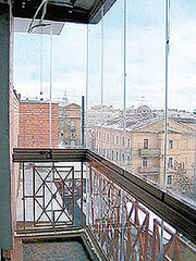 Изготовление Металлоконструкций на Заказ Днепропетровске и области
