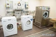 Куплю Б/У стиральные машины автомат на запчасти.