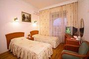 Гостиница в Борисполе
