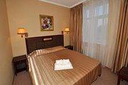 Отель в 10 мин от аэропорта Борисполь