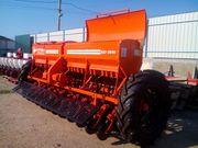 Сеялка зерновая СЗФ-3.600 СЗ 3.6