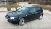 Авто из Литвы или Болгарии под заказ