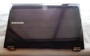 Ноутбук на запчасти Samsung RF 510