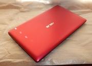 Ноутбук Asus X200CA (Сенсорный)