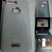 Чехол на телефон IPhone 7   Подбор аксессуаров и комплектующих аккумул