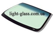 Лобовое стекло Ваз 21099 Лада Заднее Боковое стекло