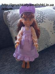 красивая кукла Sara Kay от simba