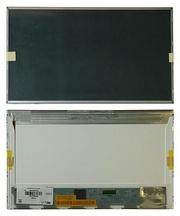 Матрица 16 LTN160AT06 40 пин (б/у).