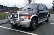 Недорогие авто из Литвы и Болгарии