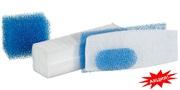 Фильтры для пылесоса Thomas Томас Twin Genius Hygiene Aquatherm Syntho