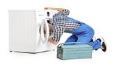 Ремонт стиральных машин. Каменское (Днепродзержинск).