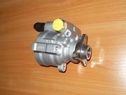 Насос гидроусилителя руля - Renault Trafic / Opel Vivaro
