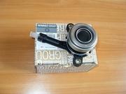 Выжимной подшипник ( гидравлический ) на Renault Trafic / Opel Vivaro
