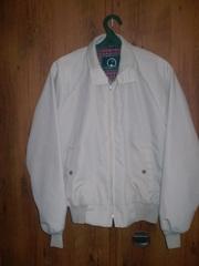 Куртка-ветровка Qzark Trail США