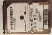 Жесткий диск 1TB Samsung ST1000LM024 для ноутбука (б/у).