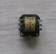 Трансформатор для пристроїв малої потужності