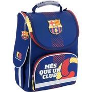 Рюкзаки, ранцы, сумки , пеналы, доски для школы и офисов. Акция!
