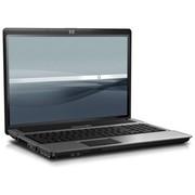 По запчастям ноутбук HP Compaq 6820s (разборка).