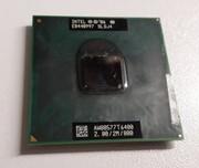 Процессор Intel Core 2 Duo T6400 (б/у)