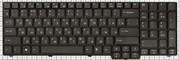 Клавиатура AEZK2R00110 для Acer (б/у)