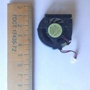 Кулер MCF-517PAM05 для Sony (б/у)