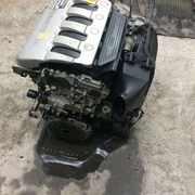 Б/у двигатель на Renault Scenic,  Laguna,  Sandero,  Megane,  1, 6i 16v K4M