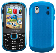Продам CDMA телефон SAMSUNG SCH-U460 INTENSITY II для интертелекома