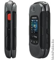 Продам CDMA телефон SAMSUNG Convoy 3 SCH-U680 для интертелекома