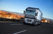 Запчастини до вантажних автомобілів Renault