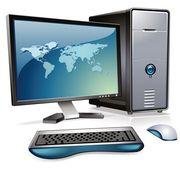 Компьютерный мастер опытный в Харькове